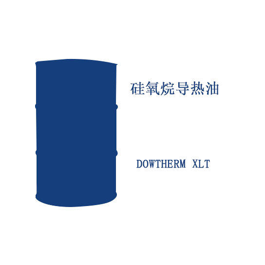 DOWTHERM XLT