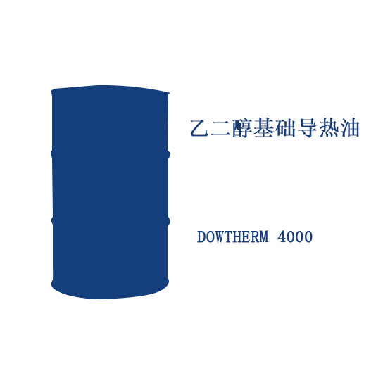 DOWTHERM 4000
